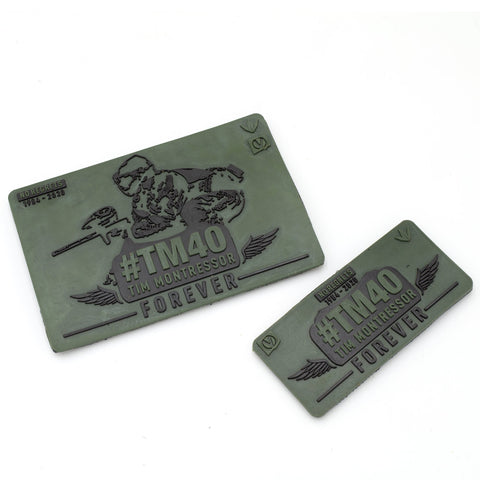 products/TM40Patch-Olive.jpg
