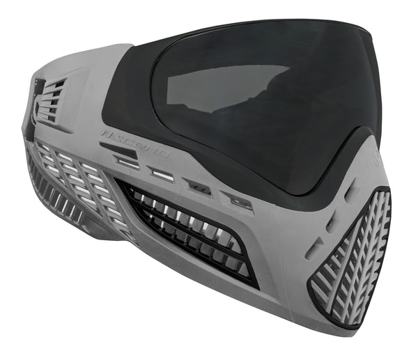 zzz - Virtue VIO Ascend Goggle - Concrete Gray