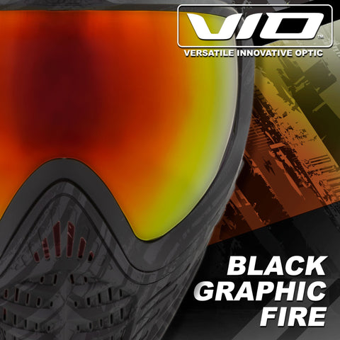 products/VIOContourII_graphicBlack_Fire_lifestyle.jpg