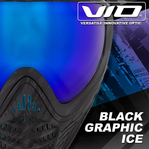 products/VIOContourII_graphicBlack_Ice_lifestyle.jpg