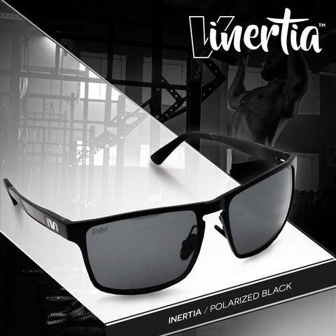 products/Virtue_Sunglasses-inertia-black-lifestyle-2000.jpg