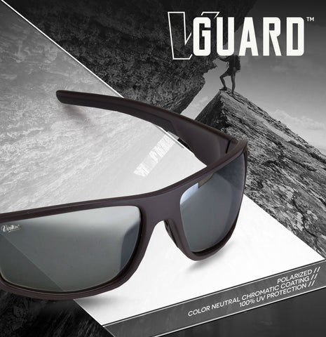 products/Virtue_Sunglasses-lifestyle-2000-guard-black_0e7325a5-be27-4536-9d24-ab4930ff7ce9.jpg