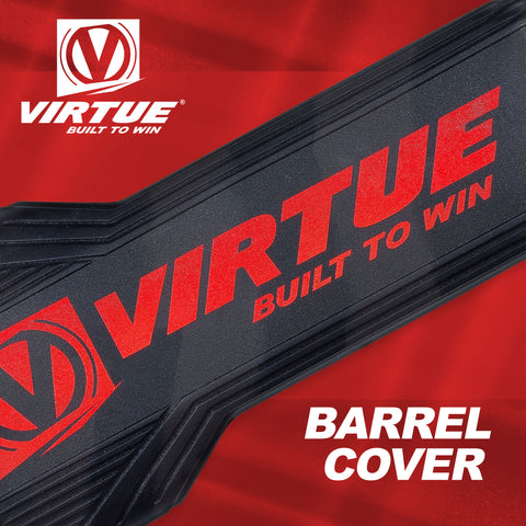 products/Virtue_barrelCover_red_lifestyle.jpg