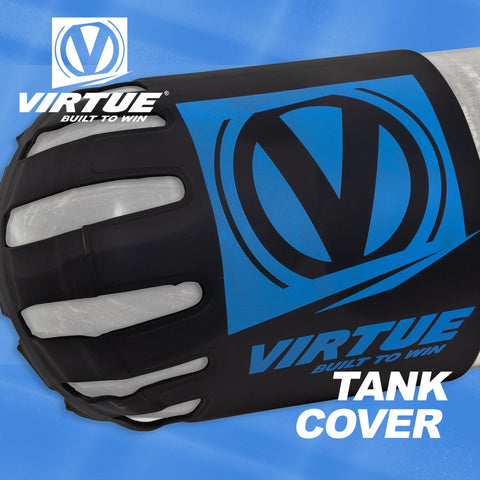 products/Virtue_tankCover_cyan_lifestyle.jpg