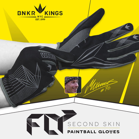 products/bk-fly-gloves-2018-lifestyle_be54c2e7-2093-473e-b25a-3647fef815ed.jpg
