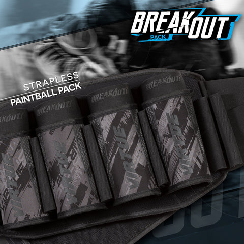 products/breakoutPack_4_5_black_lifestyle.jpg