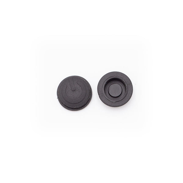 Bunkerkings CTRL Power Button (Pair)