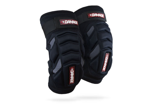 products/damage-knee-pads-together-2000.jpg