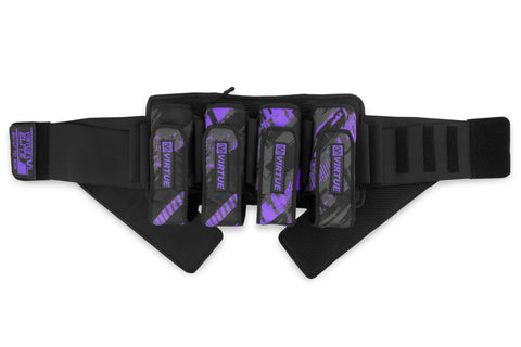 products/elite-pack-purple-shadow_3ad18f75-be17-453b-84fe-663c0d26a143.jpg