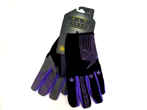 products/fly_gloves_purple.jpg