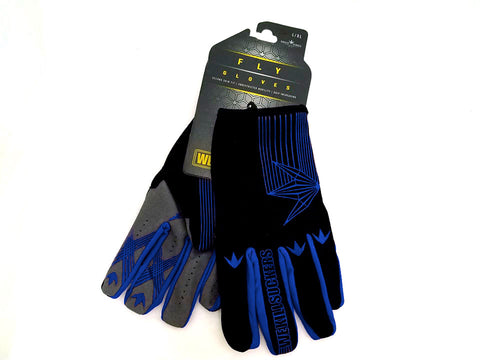 products/fly_gloves_royalBlue.jpg