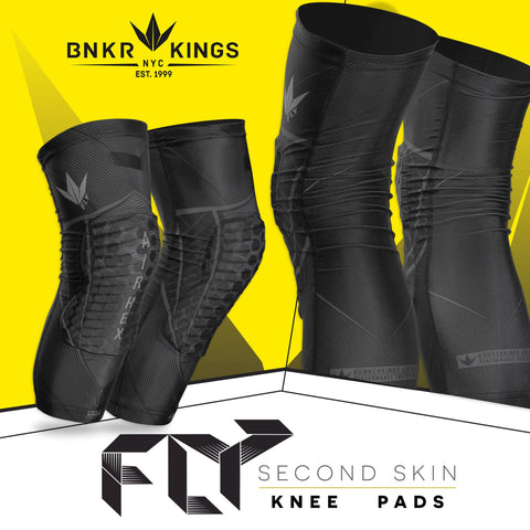 products/kneePad_Lifestyle_047bad71-3905-4d37-b5a3-926a0c549c78.jpg
