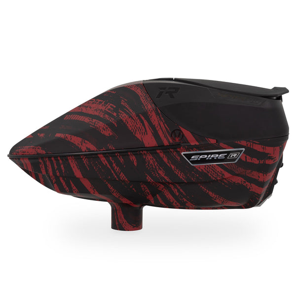 Virtue Spire IR Loader - Graphic Red