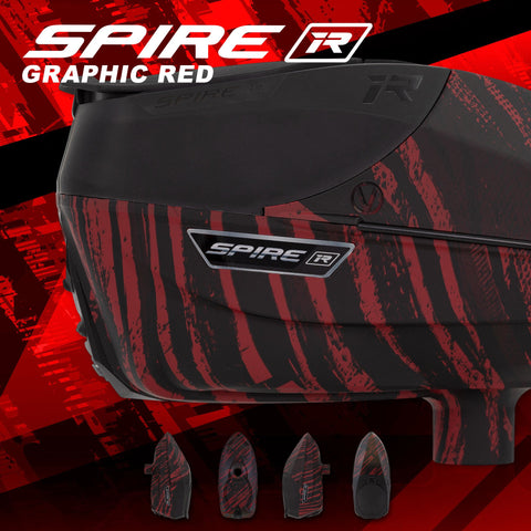 products/spireIR_graphicRed_lifestyle.jpg