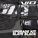 Virtue VIO Upgrade Kit - Slate Gray