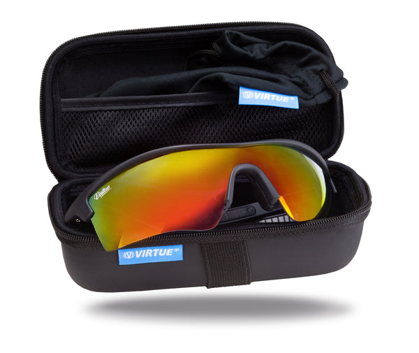 Virtue V-Ballistic Sunglasses