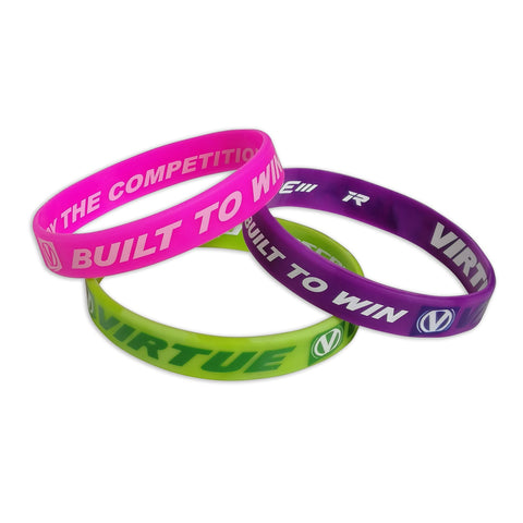products/virtue_wristbands_limePurplePink_878c5b18-4c4a-410b-9c63-31cb88f8602b.jpg