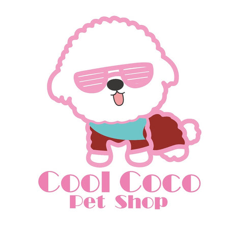 Cool Coco Pet Shop