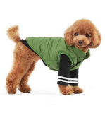 Dog Waist Jacket (Small Breed)
