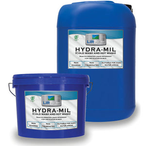HYDRA-MIL Powder