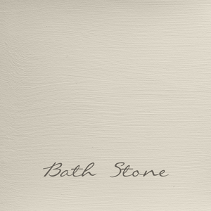 Autentico Velvet, couleur Bath Stone