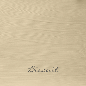 Autentico Velvet, couleur Biscuit