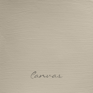 Autentico Versante Eggshell, couleur Canvas