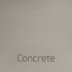 Autentico Vivace, couleur Concrete