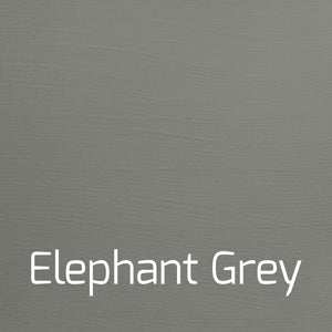 Autentico Vivace, couleur Elephant Grey