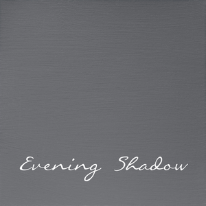 Autentico Velvet, couleur Evening Shadow