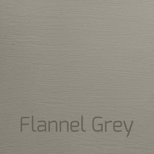 Autentico Vivace, couleur Flannel Grey