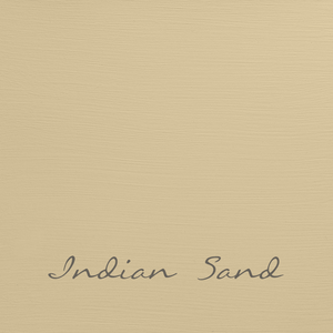 Autentico Velvet, couleur Indian Sand