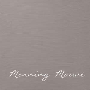 Autentico Versante Matt, couleur Morning Mauve