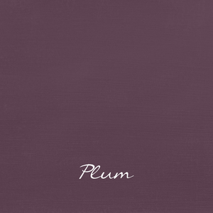 Autentico Versante Matt, couleur Plum
