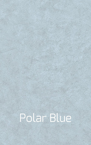 Volterra, couleur Polar Blue