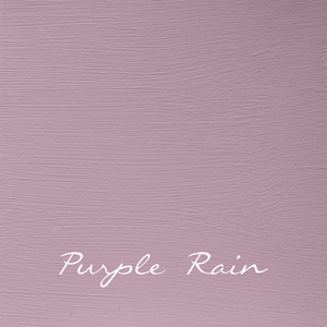 Autentico Velvet, couleur Purple Rain