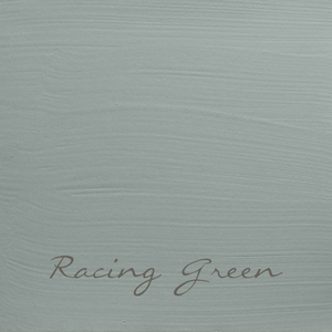 Autentico Velvet, couleur Racing Green