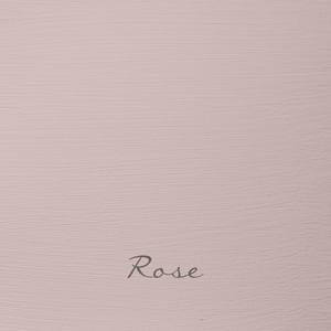 Autentico Versante Eggshell, couleur Rose