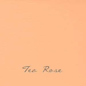 Autentico Versante Matt, couleur Tea Rose