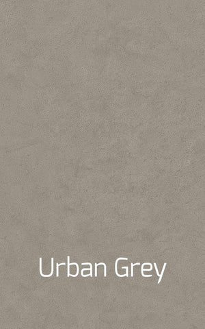 Autentico Volterra, couleur Urban Grey