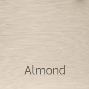 Autentico Vivace, couleur Almond