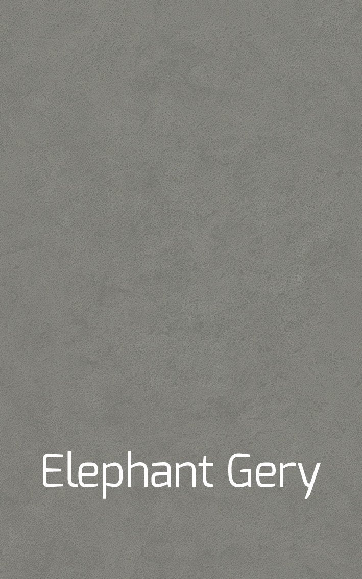 Volterra, couleur Elephant Grey