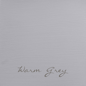Autentico Versante Matt, couleur Warm Grey