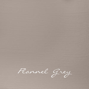 Vintage, couleur Flannel Grey