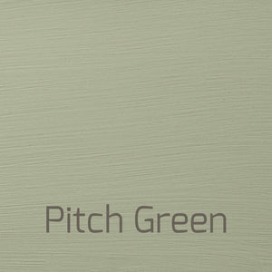 Autentico Vivace, couleur Pitch Green