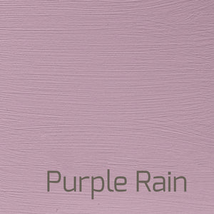 Autentico Vivace, couleur Purple Rain