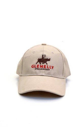 Glenelly Cap
