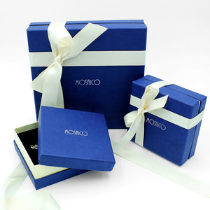 Gift wraping_Mosaico Jewellery Signature Boxes