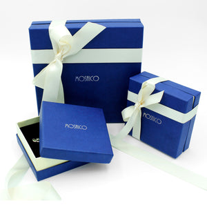 Gift sets - complimentary gift wrap