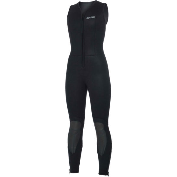 BARE 7mm Sport Jane Womens